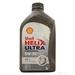 Shell Helix Ultra AF-L 5w-30 - 1 Litre