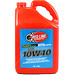 RED LINE 10w-40 full synthetic - 1 US Gallon (3.78 litres)