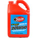 RED LINE 20w-50 full synthetic - 1 US Gallon (3.78 litres)