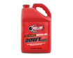 RED LINE 20WT Racing SAE30 - 1 US Gallon (3.78 litres)