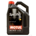 Motul SPECIFIC 913D 5W-30 FORD - 5 Litres