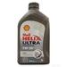 Shell Helix Ultra Pro AG 5w-30 - 1 Litre