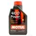 Motul 4100 Power 15W-50 - 1 Litre