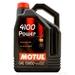 Motul 4100 Power 15W-50 - 5 Litres