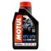 MOTUL ATV-UTV 10W-40 - 1 Litre