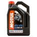 MOTUL ATV-UTV 10W-40 - 4 Litre