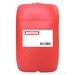 Motul 8100 X-Clean 5w-40 - 20 Litres
