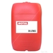 Motul 8100 Eco-Clean 5w-30 - 20 Litres