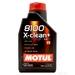 Motul 8100 X-Clean+ 5w-30 - 1 Litre