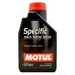 Motul Specific 506 01 0w-30 - 1 Litre