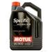 Motul Specific 506 01 0w-30 - 5 Litres