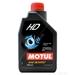 Motul HD 80w-90 - 1 Litre