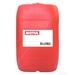Motul HD 85w-140 Gear Oil - 20 Litres