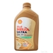 Shell Helix Ultra SN 0W-20 - 1 Litre