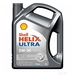 Shell Helix Ultra ECT C3 - 5 Litres