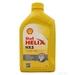 Shell Helix HX5 15w-40 - 1 Litre