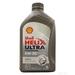 Shell Helix Ultra Professional - 1 Litre
