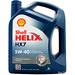 Shell Helix HX7 5w-40 - 5 Litres