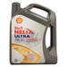 Shell Helix Ultra Professional - 5 Litres