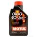 Motul 8100 Eco-clean+ 5W-30 - 1 litre