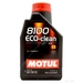 Motul 8100 Eco-clean 5W-30 C2 - 1 Litre