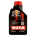 Motul 8100 Eco-Lite 0w-20 - 1 Litre