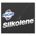 Silkolene PRO 4 10w-40 synth - 20 Litres (Lube Cube Box)