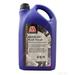 Millers Oils Maxifleet 15w-40 - 5 Litres