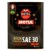 Motul Classic SAE 30 - 2 Litres
