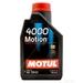 Motul 4000 Motion 15w-50 - 1 Litre