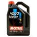 Motul 4000 Motion 15w-50 - 5 Litres