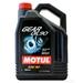 Motul Gear Oil SAE90 API GL-1 - 5 Litres