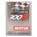 Motul 300V Sprint 0w-15 - 2 Litres
