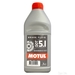 Motul DOT 5.1 brake fluid - 1 Litre (105836)