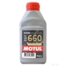 Motul RBF 660 FL brake fluid - 500ml (101666)