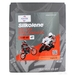 Silkolene PRO 4 10w-40 synth - 4 Litres (Lube Cube Box)