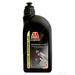 Millers Oils Suspension 7.5 NT - 1 Litre