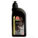 Millers Oils Suspension 15 NT - 1 Litre