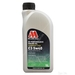 Millers EE Performance C3 5w40 - 1 Litre