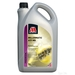 Millers Millermatic ATF MB - 5 Litres