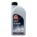 Millers XF Premium C2 0W-30 - 1 Litre