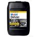 Mobil Delvac MX ESP 10w-30Eng - 20 Litres