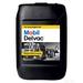 Mobil Delvac MX ESP 15w-40 Eng - 20 Litres