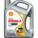 Shell Rimula R4 L 15w-40 E9, - 5 Litres