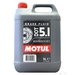 Motul DOT 5.1 brake fluid - 5 Litres (100952)