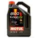 Motul 8100 X-Clean EFE 5w-30 - 5 Litres
