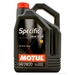 Motul Specific 508 509 0w-20 - 5 Litres