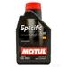 Motul Specific 5122 0w-20 - 1 Litre