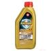Texaco Havoline ProDS P 0w-30 - 1 Litre