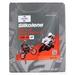 Silkolene PRO 4 15w-50 synth - 4 Litres